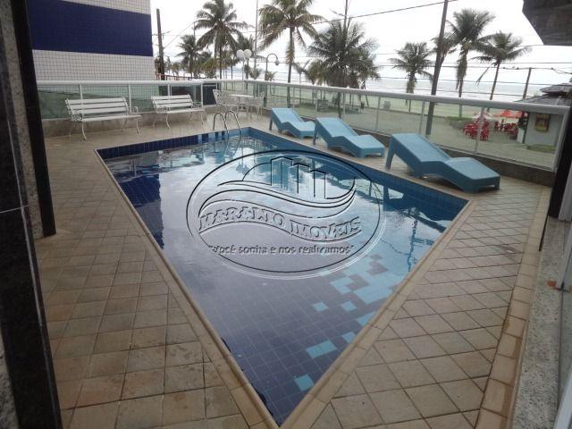 16 piscinas.JPG