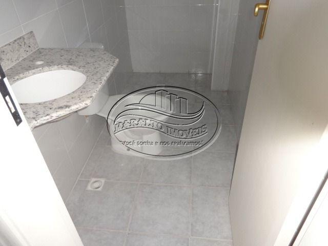 31 wc suite.JPG