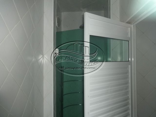 17 sauna.JPG