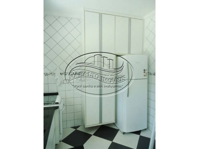 11 cozinha
