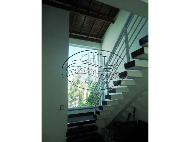 14 escada de acesso