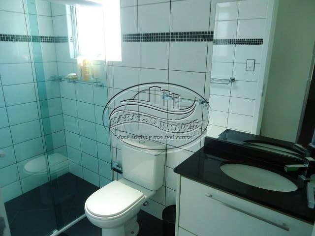 28 wc suite