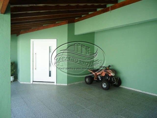 04 garagem