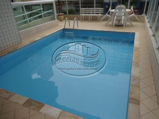 21 piscinas.JPG