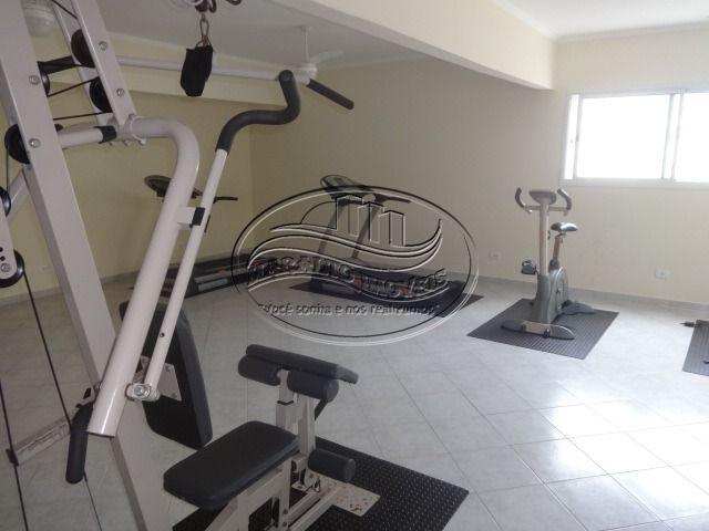 15 espaço fittnnes.JPG