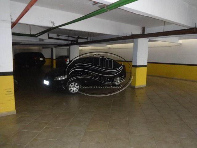 19 garagens.JPG