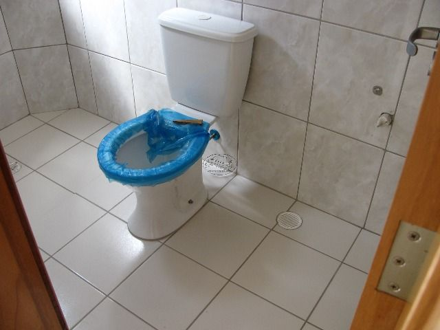 10 WC SUIT 1.JPG