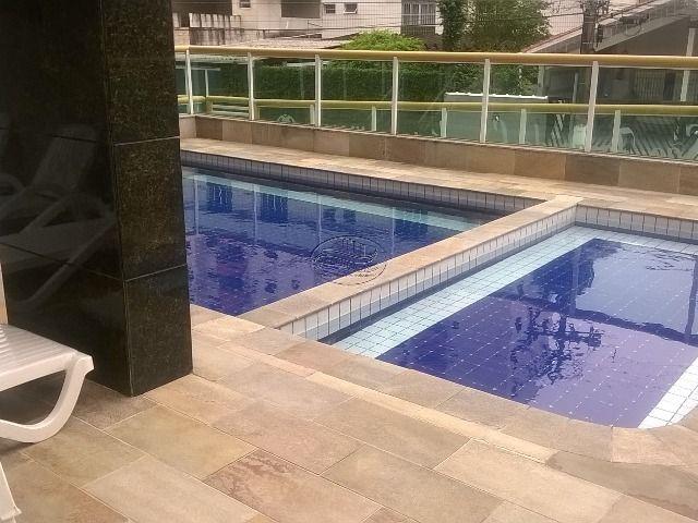 22-piscina-f1