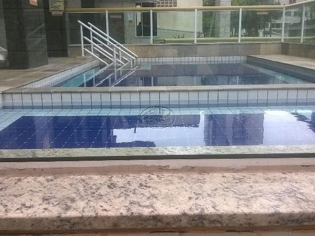 23-piscina-f2