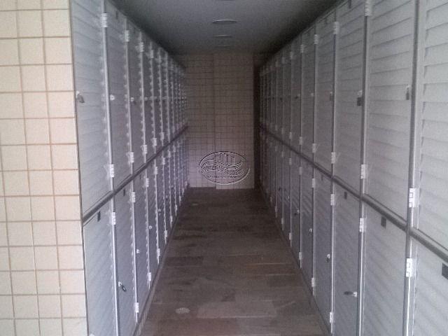 24-armarios