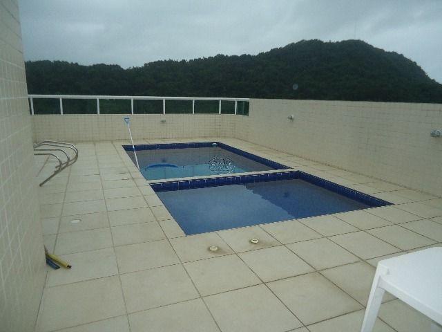 11 piscinas.JPG