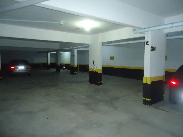 14 garagens.JPG