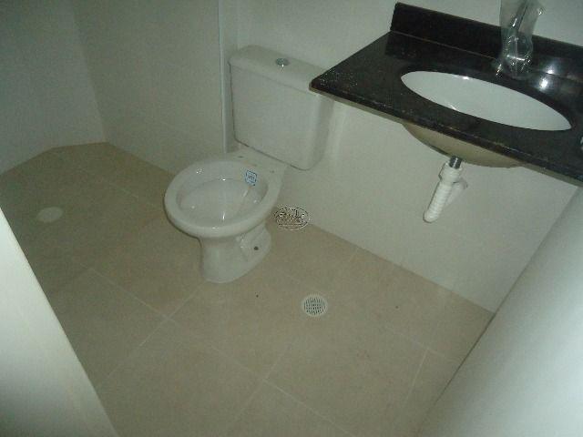 25 wc suite.JPG