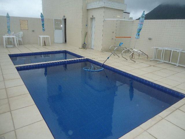 12 piscinas.JPG