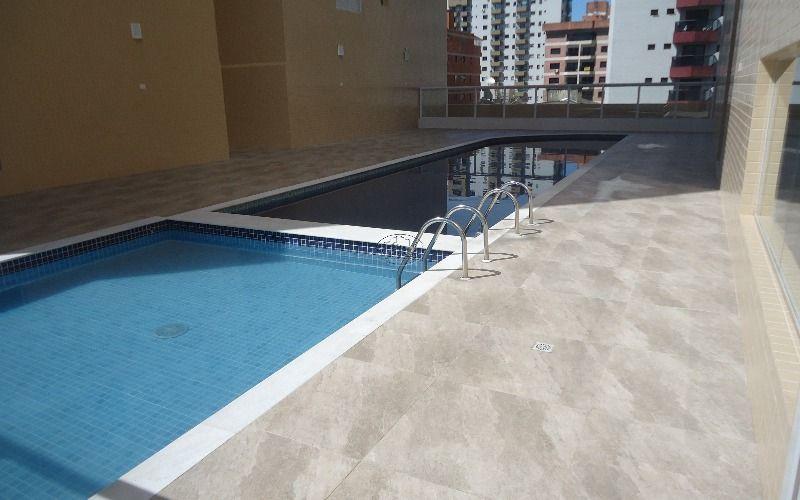 05 piscina.JPG
