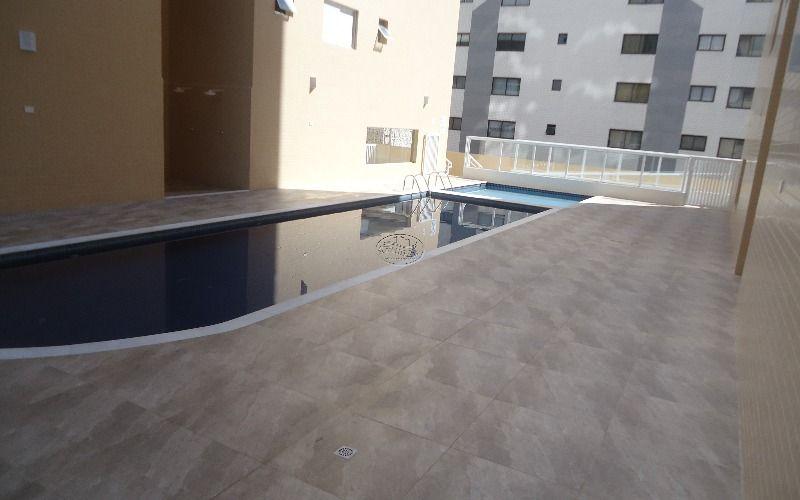 04 piscina.JPG