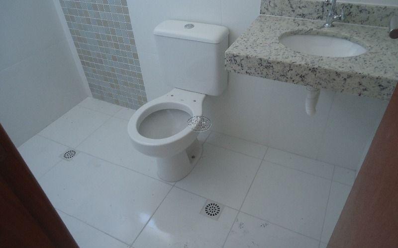 22 wc suite 1.JPG