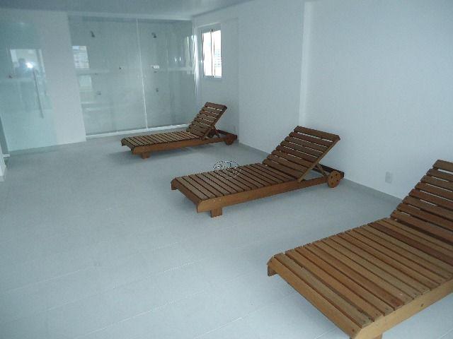 16 área de descanço sauna.JPG