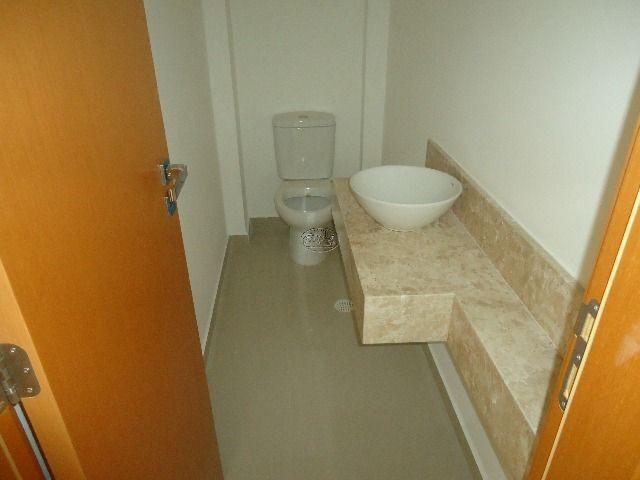 26 lavabo.JPG