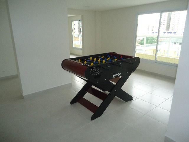 09 salão de jogos.JPG