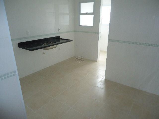 33 cozinha.JPG