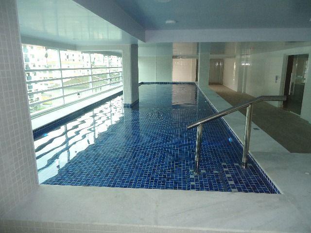 12 piscina outro angulo.JPG