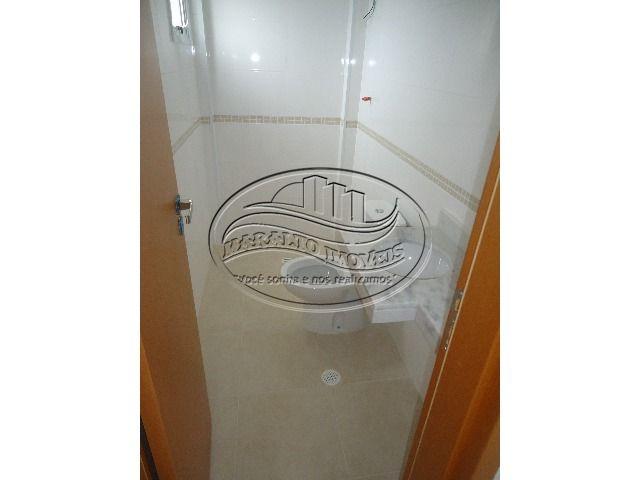 31 wc suite 2.JPG