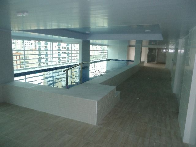 11 piscina coberta.JPG