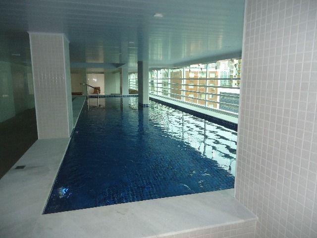 14 piscina.JPG