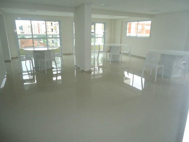 06 salão de festas.JPG