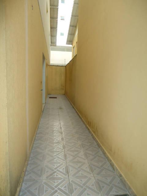 08 corredor lateral