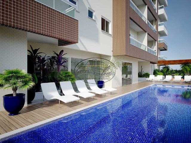 06 piscina
