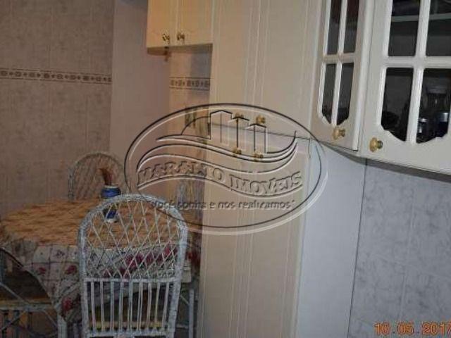 05 Cozinha outra vista