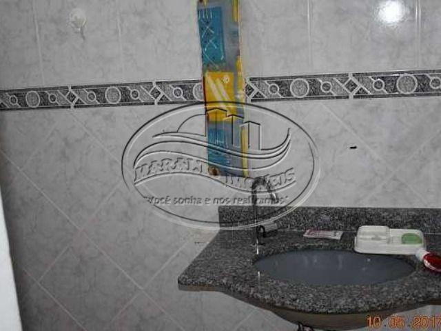 08 Banheiro da suíte