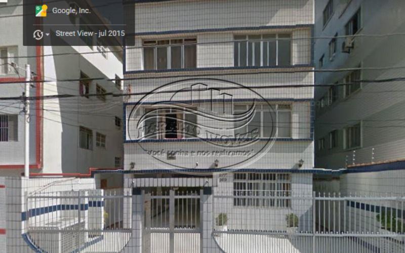 Excelente kit , dividida e formando um quarto, em bairro nobre Guilhermina Praia Grande, com  40 metros úteis. Condomínio e IPTU baixos.