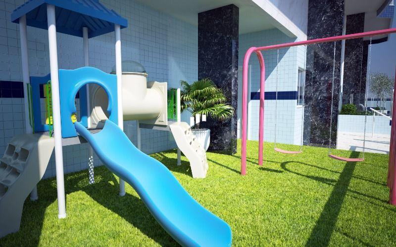 Viamar II playground v02
