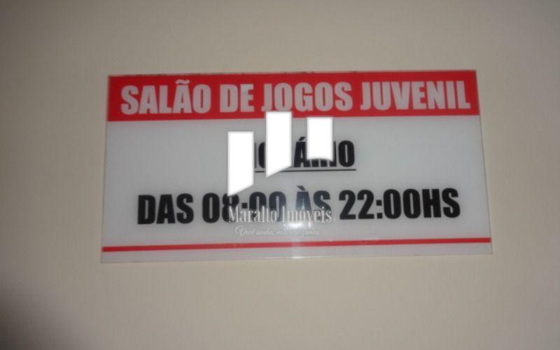 DSC01215.JPG