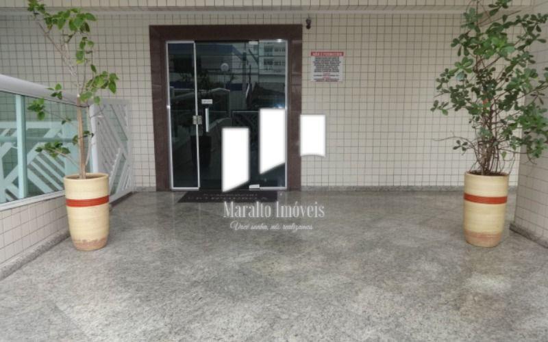 04 hall de entrada.JPG