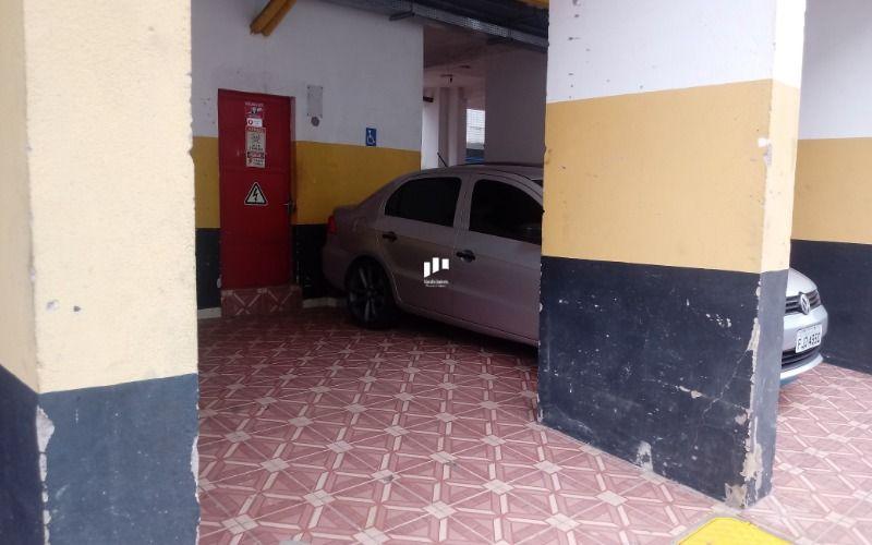 17 Garagem