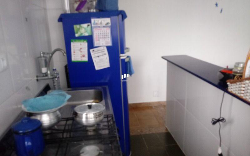 06 Cozinha outra vista