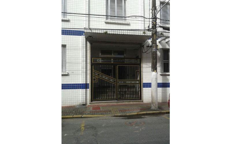 03 Entrada do prédio