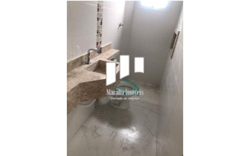 15 Banheiro.JPG