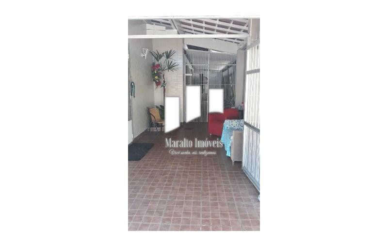 13 corredor externo lateral.webp