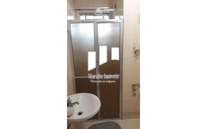 11 banheiro..webp