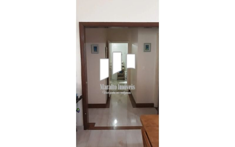 6 corredor interno.webp