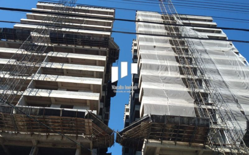 Aceita Financiamento direto com a Construtora