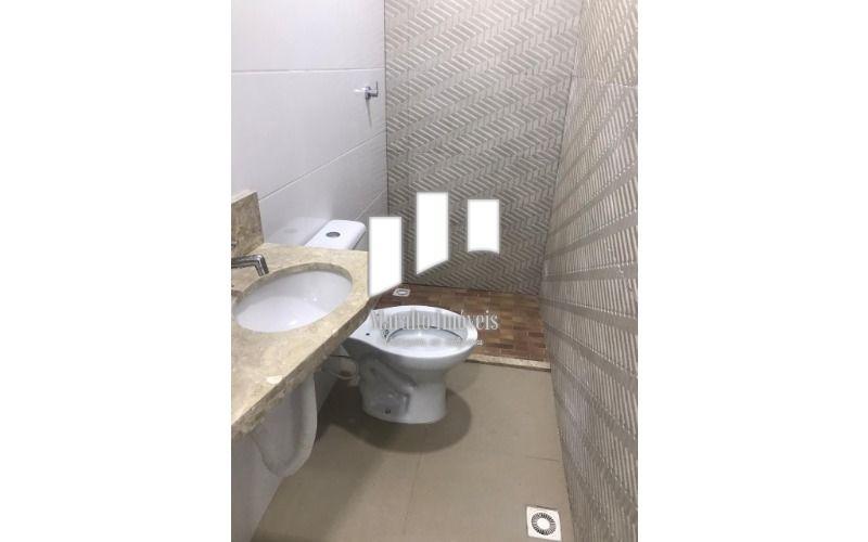 10 Banheiro.jpeg