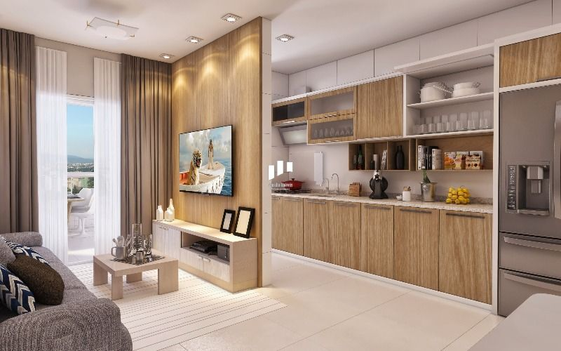 Cozinha-Terrace SQUARE-Edit