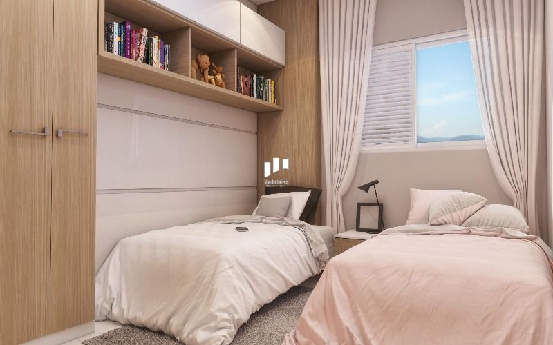Dormitorio-Terrace SQUARE-Edit