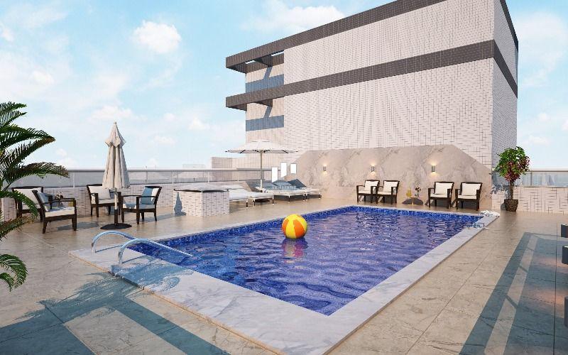 Piscina-Terrace-Square-Ang2-Edit